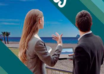 Congress Benidorm brochure