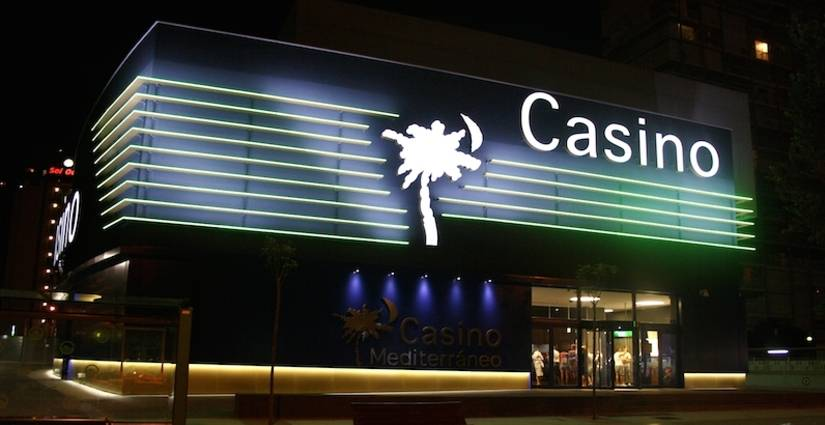 jouer a double down casino