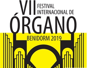 VII International Organ Festival