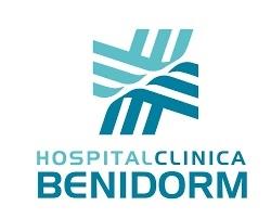 Clínica Benidorm Hospital signs an exclusive agreement with British Operations Abroad Worldwide Ltd.