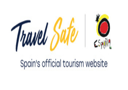 Travel Safe - Spain's official tourism website